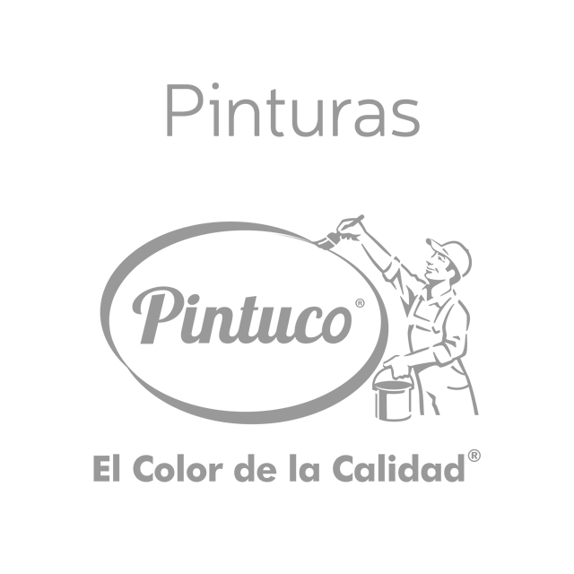 png pintuco